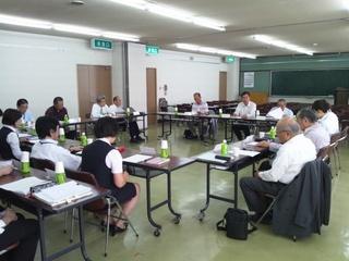 7月21日理事会画像.JPG