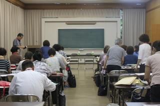 7.9日新民児協�@.JPG
